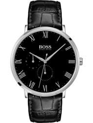Наручные часы Hugo Boss 1513616