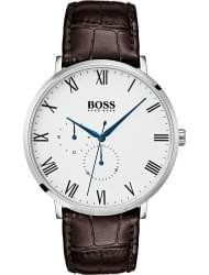 Наручные часы Hugo Boss 1513617