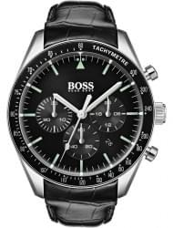 Наручные часы Hugo Boss 1513625