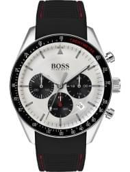 Наручные часы Hugo Boss 1513627