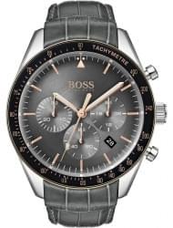 Наручные часы Hugo Boss 1513628