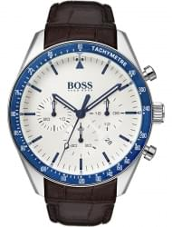 Наручные часы Hugo Boss 1513629