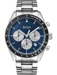 Наручные часы Hugo Boss 1513630