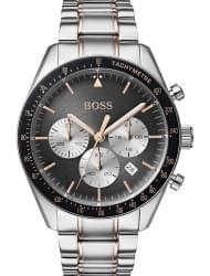 Наручные часы Hugo Boss 1513634