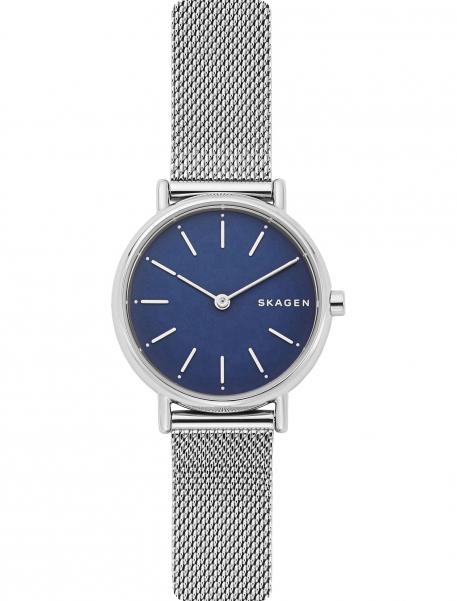 Наручные часы Skagen SKW2759