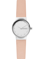 Наручные часы Skagen SKW2770