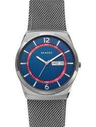 Наручные часы Skagen SKW6503