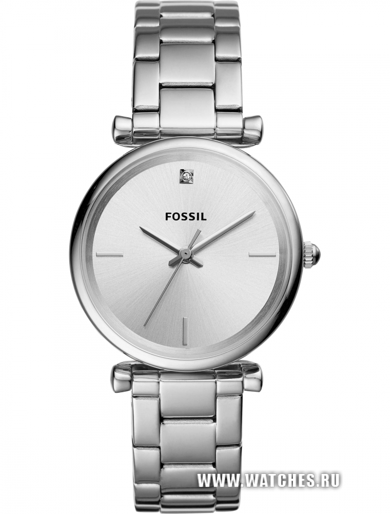 88247727cba3 Наручные часы Fossil ES4440  купить в Москве и по всей России по ...