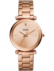 Наручные часы Fossil ES4441