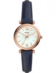 Наручные часы Fossil ES4502