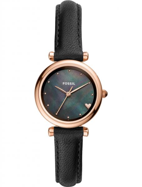 Наручные часы Fossil ES4504