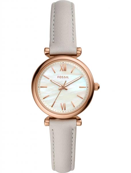Наручные часы Fossil ES4529