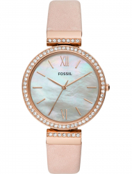 Наручные часы Fossil ES4537