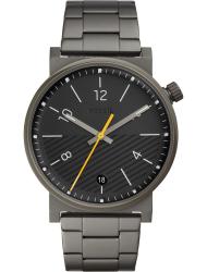 Наручные часы Fossil FS5508