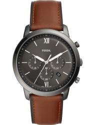 Наручные часы Fossil FS5512