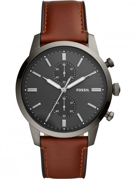 Наручные часы Fossil FS5522