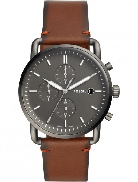 Наручные часы Fossil FS5523
