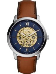 Наручные часы Fossil ME3160