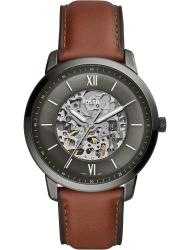 Наручные часы Fossil ME3161