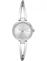 Наручные часы DKNY NY2789