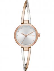 Наручные часы DKNY NY2791