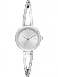 Наручные часы DKNY NY2792
