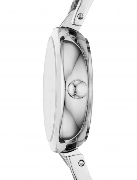 Наручные часы DKNY NY2792 - фото № 2