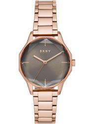 Наручные часы DKNY NY2794