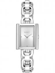 Наручные часы DKNY NY2798