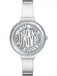 Наручные часы DKNY NY2801