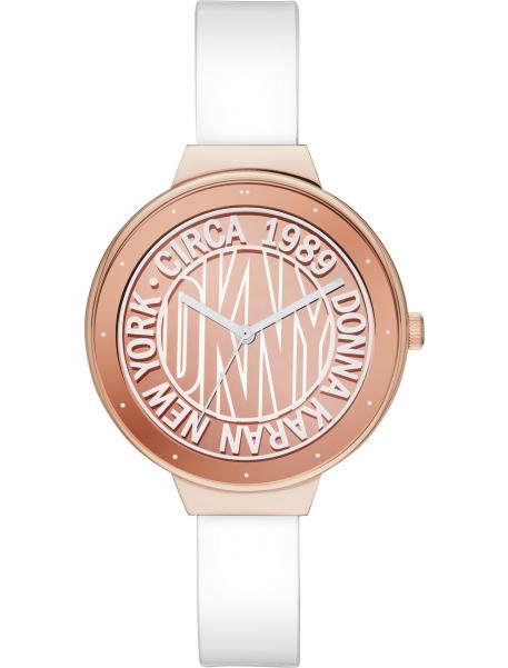 Наручные часы DKNY NY2802