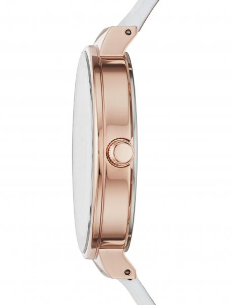 Наручные часы DKNY NY2802 - фото № 2