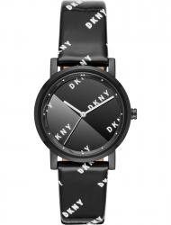 Наручные часы DKNY NY2805