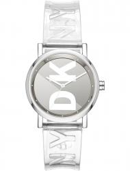 Наручные часы DKNY NY2807