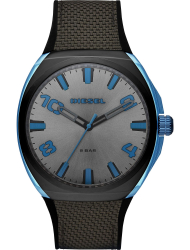 Наручные часы Diesel DZ1885
