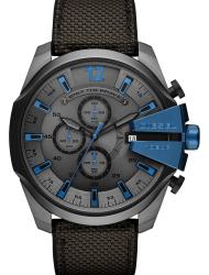 Наручные часы Diesel DZ4500
