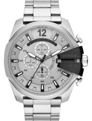 Наручные часы Diesel DZ4501