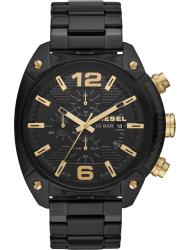 Наручные часы Diesel DZ4504