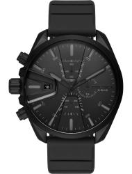 Наручные часы Diesel DZ4507