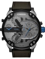 Наручные часы Diesel DZ7420
