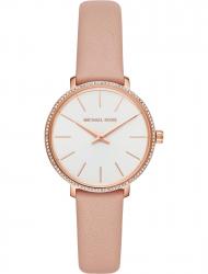 Наручные часы Michael Kors MK2803