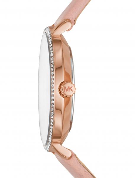 Наручные часы Michael Kors MK2803 - фото сбоку