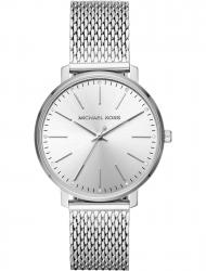 Наручные часы Michael Kors MK4338