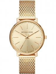 Наручные часы Michael Kors MK4339