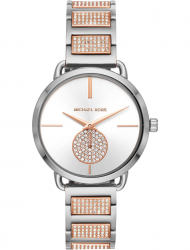 Наручные часы Michael Kors MK4352