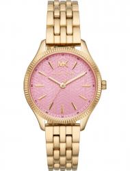 Наручные часы Michael Kors MK6640