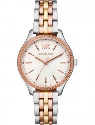 Наручные часы Michael Kors MK6642