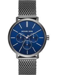 Наручные часы Michael Kors MK8678