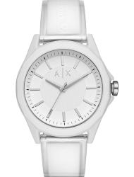Наручные часы Armani Exchange AX2630