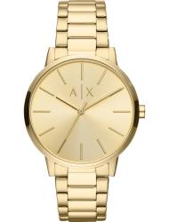 Наручные часы Armani Exchange AX2707